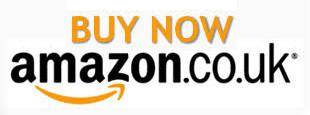 Buy Now at Amazon.co.uk